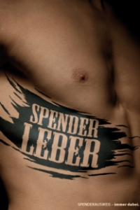 spenderleber_477343b