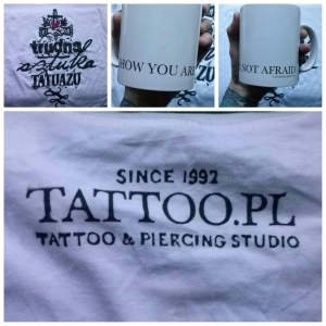 tattoo stuff