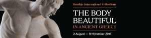 BAG_The_Body_Beautiful_Web_Banner_v2