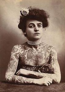 Maud_Stevens_Wagner
