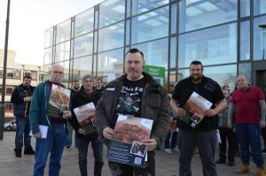 think before you ink campaign