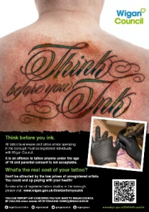Think-before-you-ink