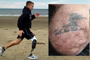 inspiring tattoo story