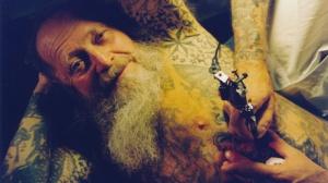 MKG-Tattoo-Herbert-Hoffmann