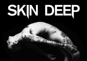 Skin Deep Project