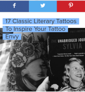literary tattoos.png