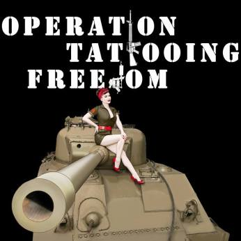 operation tattooing freedom