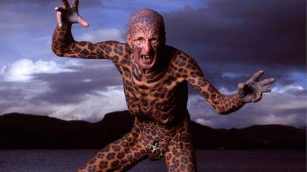leopard_man
