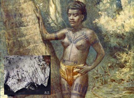 Ancient-Tattoos