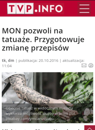 mon-and-tattoos-in-the-polish-army