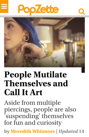 so-called-art