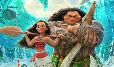 moana-film-and-tattoos