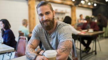 tattooed-and-employed