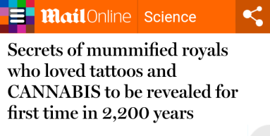 mummies-and-tattoos