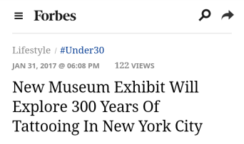 tattoo-museum-in-nyc